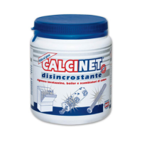 PULY CALCINET - odkamieniacz w proszku 1 kg