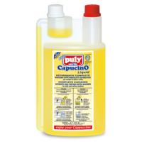 PULY CAPUCINO full cleaning - płyn do czyszczenia ekspresów 1 L