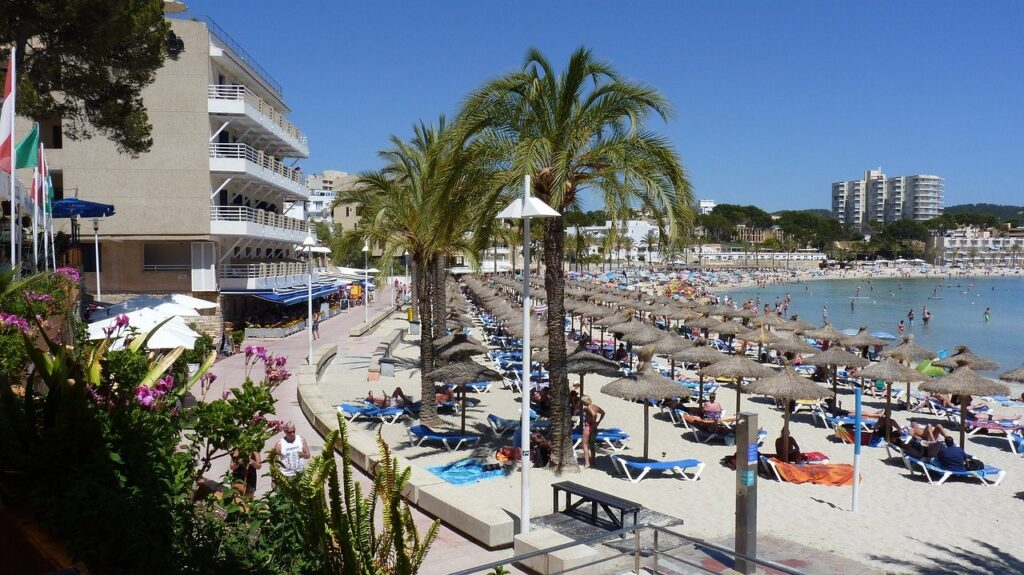summer, sun, beach-2519545.jpg